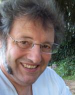 Jean-Luc Mathieu Formateur